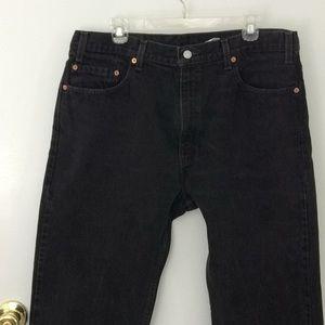 Like brand new 505 Levi jeans